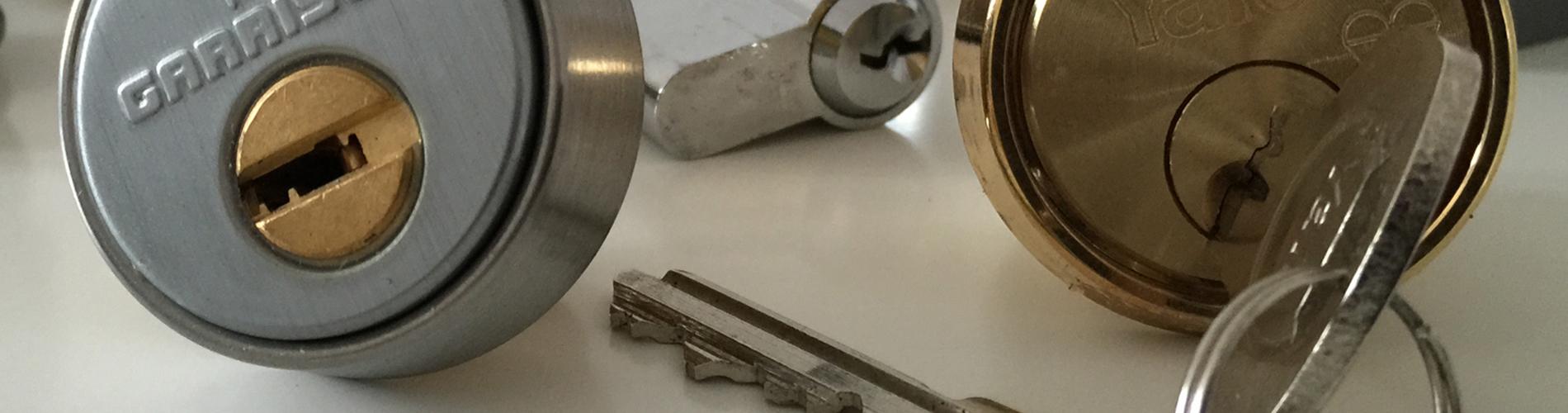 locksmith-slider