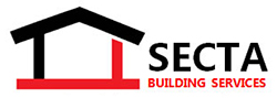 Secta Building Services